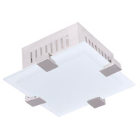 livex-lighting-mercury-semi-flush-mount-7090-91