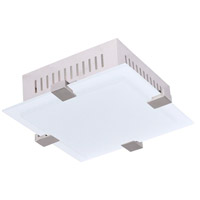 livex-lighting-mercury-semi-flush-mount-7091-91