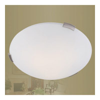 livex-lighting-signature-semi-flush-mount-7324-91