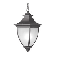 livex-lighting-hillsdale-outdoor-pendants-chandeliers-7724-04
