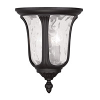 livex-lighting-oxford-outdoor-ceiling-lights-7861-07