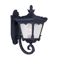 livex-lighting-millstone-outdoor-wall-lighting-7980-04