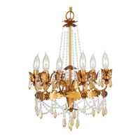 livex-lighting-athena-chandeliers-8186-55