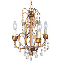 livex-lighting-athena-chandeliers-8193-55
