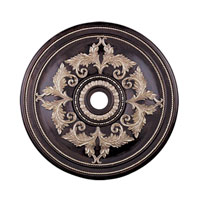 livex-lighting-ceiling-medallion-lighting-accessories-8211-40