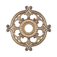 livex-lighting-ceiling-medallion-lighting-accessories-8216-65