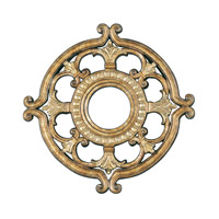 livex-lighting-ceiling-medallion-lighting-accessories-8218-65