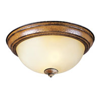 livex-lighting-bistro-semi-flush-mount-8291-57