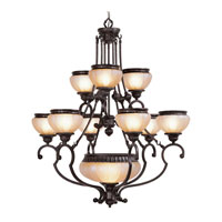 livex-lighting-aladdin-chandeliers-8519-47
