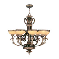livex-lighting-seville-chandeliers-8528-64