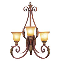 livex-lighting-villa-verona-sconces-8585-63