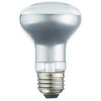 Livex 960711X60 Signature LED R20 Flood E26 Medium Base 7.7 watt 3000K Light Bulb Pack of 60