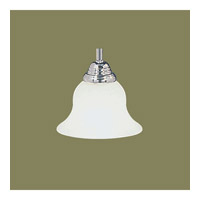 Livex GL-S Signature Alabaster Glass Shade