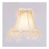 Livex Lighting Chandelier Shade S107