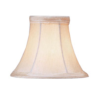 Livex Lighting Chandelier Shade S134