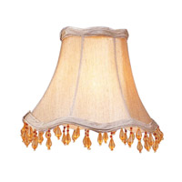 Livex Lighting Chandelier Shade S141