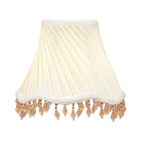 Livex Lighting Chandelier Shade S145