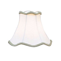 Livex Lighting Chandelier Shade S148 photo thumbnail