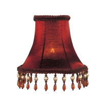 Livex Lighting Chandelier Shade S158