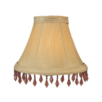 Livex Lighting Chandelier Shade S202