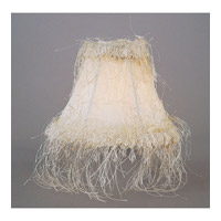 Livex Lighting Chandelier Shade S205 photo thumbnail
