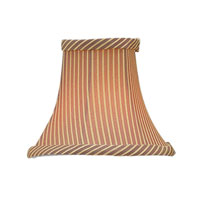 livex-lighting-chandelier-shade-shades-s225