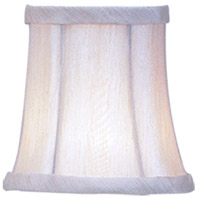 Livex S250 Chandelier Shade Champagne Shade