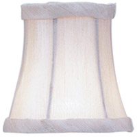 Livex S251 Chandelier Shade Champagne Shade