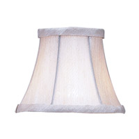 Livex S252 Chandelier Shade Champagne Shade