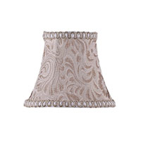 Livex Lighting Chandelier Shade S269 photo thumbnail