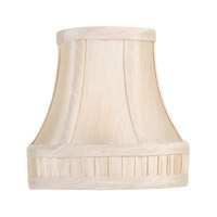 Livex Lighting Chandelier Shade S282 photo thumbnail