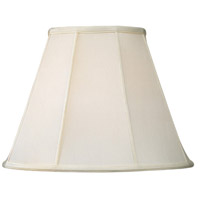 Livex Lighting Silk Lamp Shade S505