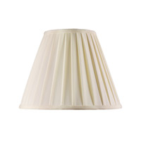 Livex Lighting Silk Lamp Shade S515