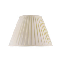 Livex Lighting Silk Lamp Shade S517
