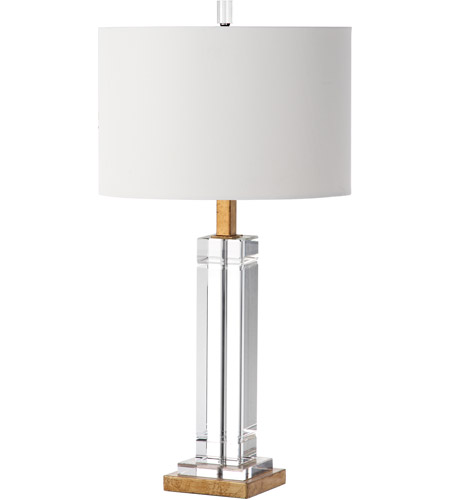 Mariana 320004 victoria 32 inch 150 watt etched crystalgold leaf mariana 320004 victoria 32 inch 150 watt etched crystalgold leaf table lamp portable light aloadofball Image collections