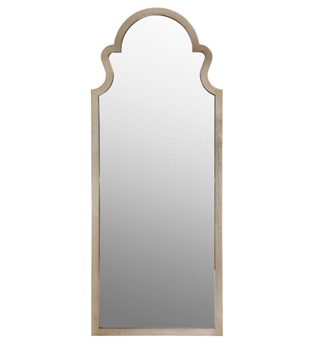 72 inch wall mirror lighted vanity mariana 340025 signature 72 inch antique champagne wall mirror photo