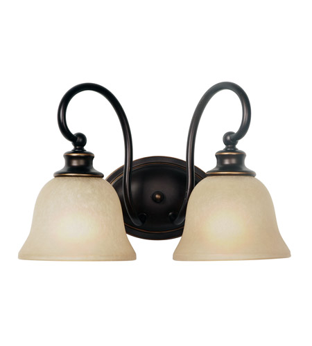 Heritage Wall Sconces