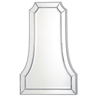 Mariana Signature Mirror 151008