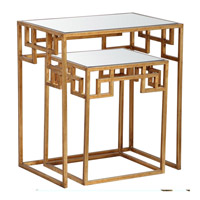 Mariana Tables