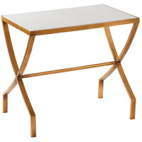 Mariana Console Tables