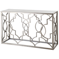 Helena 48 X 15 inch Console Table Home Decor