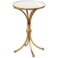 Mariana End & Side Tables