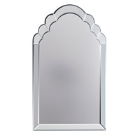 Swank 41 X 24 inch Mirror Home Decor