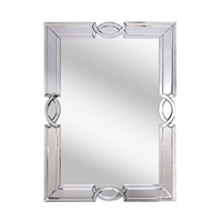Mariana Modern Glam Mirror 170343
