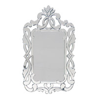 Lacey 42 X 25 inch Mirror Home Decor