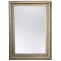 Artemes 32 X 24 inch Soft Gold Mirror Home Decor