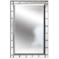 mariana-imports-facets-mirrors-340036