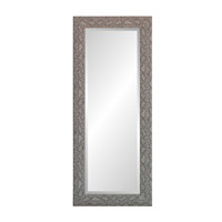 Slither 82 X 82 inch Faux Snake Mirror Home Decor
