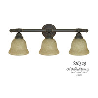 Mariana Bathroom Vanity Lights