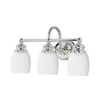 Mariana Wall Sconces